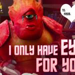 EFPE_ValentinesDay_EyeForYouV2