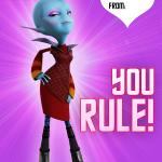 EFPE_ValentinesDay_YouRule