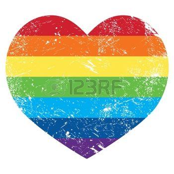 Rainbows…